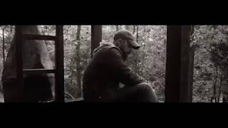 Смотреть клип Adam Calhoun - Leonard Calhoun
