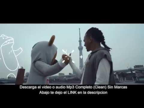 Descarga el video remix o audio Mp3 - Siguelo Bailando- Ozuna (Clean Sin Marcas) djchaula