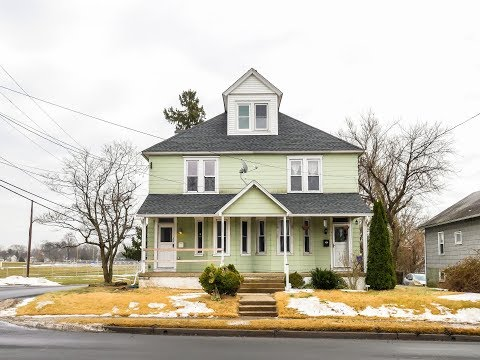 Homes For Sale 3 BD Walk To School 303 Meetinghouse Rd Horsham PA 19044 Video Montgomery County