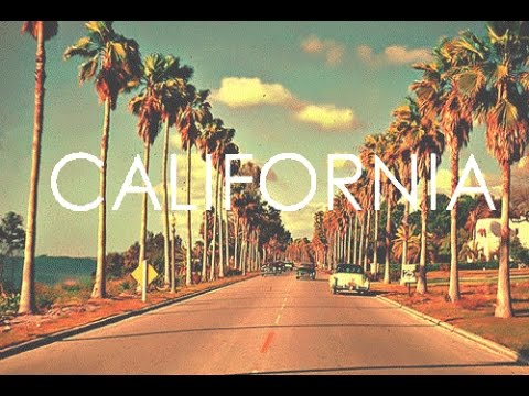 california Love Wallpaper Tumblr : LA,california //Disneyland, Universal Studios, Venice ...
