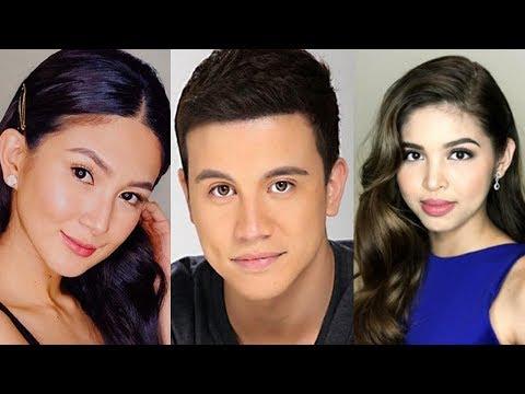 Sheena Halili IBINUNYAG ang TUNAY na RELASYON nila Maine Mendoza & Arjo Atayde! Ano kaya?