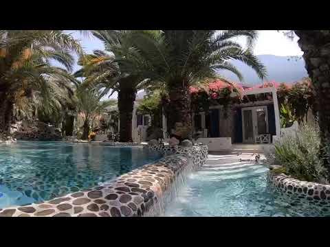 Flamingo Hotel&Spa