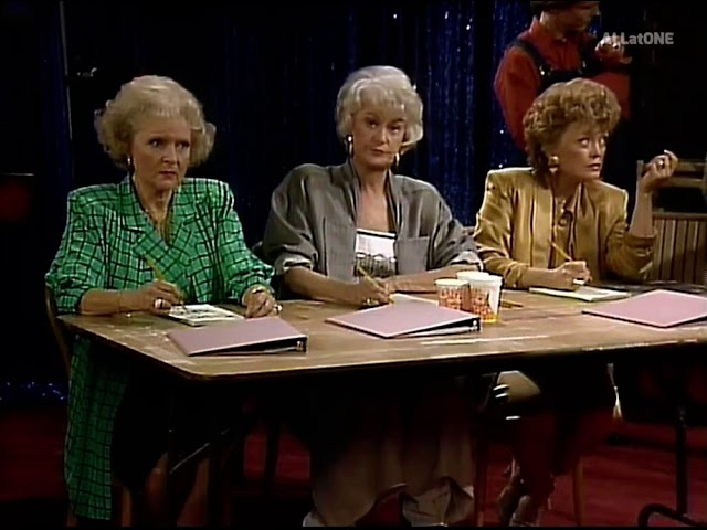 Puff the magic dragon golden girls complications of long term steroid use