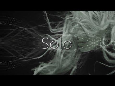 """Solo"" prod. C20 Beats – Free Rap Beats R&B Type Beats for Sale Instrumental 2019"