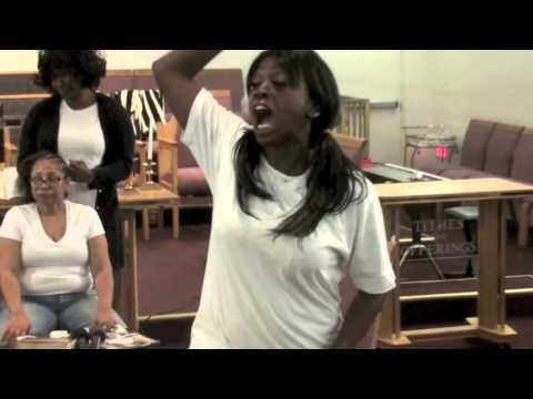 Musical Theatrical Play (Dee Dee Simon)