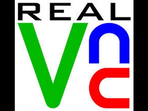 How To Install Real VNC In Microsoft Windows 7 | 8 | 10