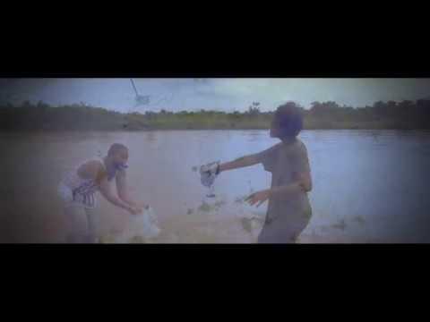 MIGNON ABRAHAM - Amour pirate (Extait du clip)