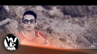 WANTED GOKIL - EMOSI ( OFFICIAL MUSIK VIDEO )