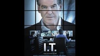 I.T. Full online #1