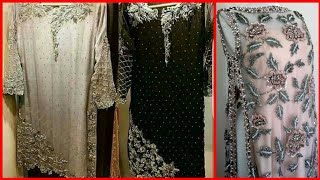 Beautiful stylish short shirt fancy dress designs for specially collection