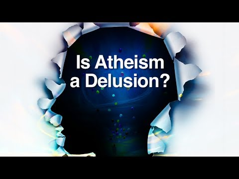 max,-rob-&-tom-~-is-atheism-a-delusion?