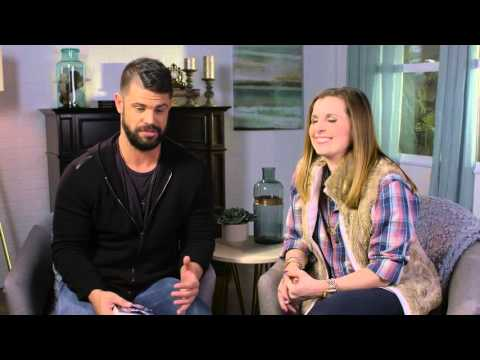UNQUALIFIED Steven Furtick Retailer Video Message