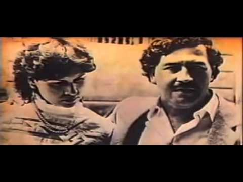 Pablo Escobar The Life And Death Of A Drug Lord