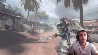 Ghost Recon Future Soldier [1080p 60FPS PC ULTRA Settings] Part 3