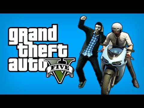 gta 5 mods alien army invasion gta 5 pc mods youtube