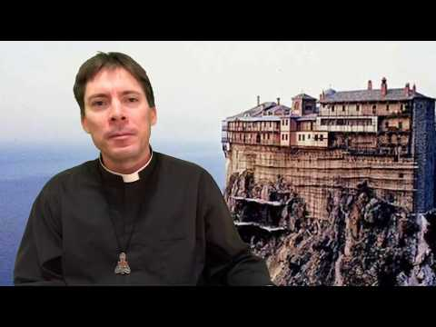 In The Darkest Moments: THIS PRAYER WILL SAVE YOU!  - Fr. Mark Goring, CC