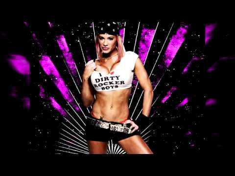 Is 2012 new tonight wwe download raw song night theme the