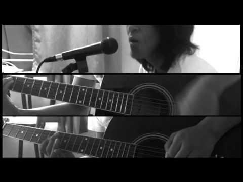 Drama Band - Babak Pertama OST Juvana (Cover)
