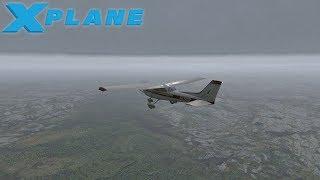X-Plane 11 Tutorial | 737-800 Zibo Mod Cold And Dark Startup