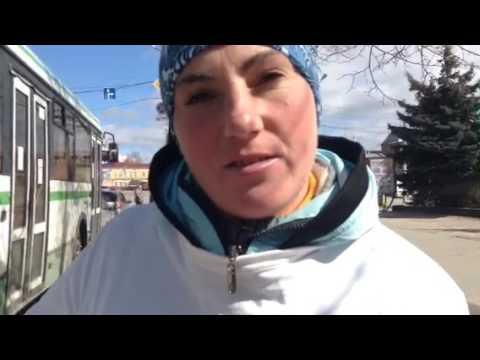 Сборы денег на лечение ребёнка в Смоленске
