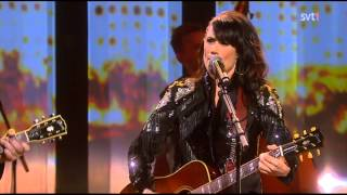"Jill Johnson (With Friends): ""Jolene"" & ""It Ain"