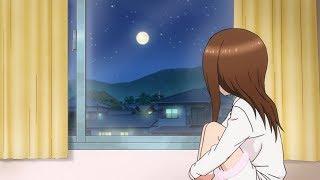 TVアニメ『からかい上手の高木さん』ノンクレジットED「愛唄」/高木さん(CV:高橋李依)