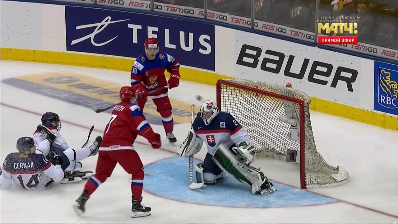 Смотреть чемпионат мира россия словакия обучение в европе на английском