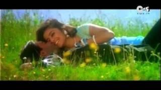 Kachche Dhaage - Official Trailer - Ajay Devgan &Saif Ali Khan