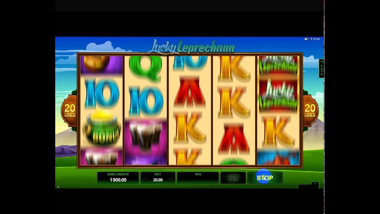 Онлайн казино гранд казино