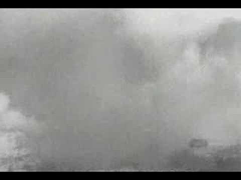 Panzerarmee Afrika in Action - El Alamein - Oct  21, 1942