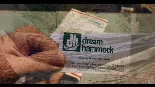 dream hammock nighthawk dream hammock nighthawk       butt in a sling  bias  weight weenie micro hammock   h  i m   i nh   t      rh   haimoinhat