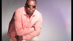 Sir Charles Jones featuring Wendell B- Going Down Slow
