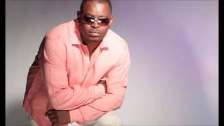 Download Sir Charles Jones featuring Wendell B- Going Down Slow
