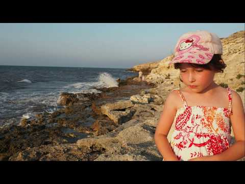 Смотреть клип Подборка лучших моментов не смотря на грязь побережья Крым Чёрное море ЛАУНЖ Chill Out онлайн бесплатно в качестве
