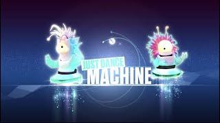 Just Dance® 2017 - Just Dance Machine