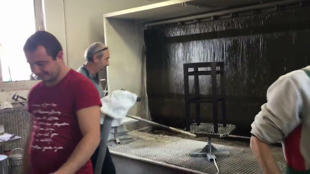 vrući crni videozapisi s ebanovinom porno zvijezda crvene glave milf