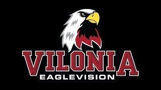 Freshman Academy Football: Vilonia Eagles @ Beebe Badgers 10/31/2019