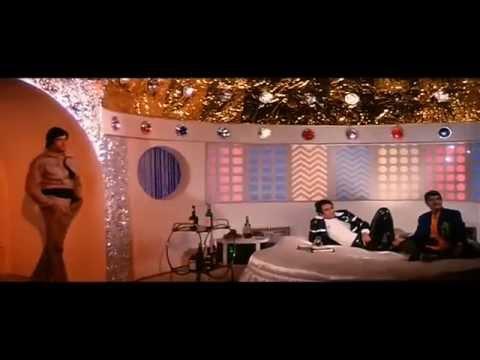 Apni Toh Jaise Taise Thodi Aise Yaa Waise - Laawaris - HD - Amitabh Bachchan - Kishore Kumar - 1981