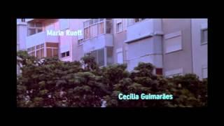 """2003 - """"A passagem da noite"""" - filme de Luis Filipe Rocha - música Luis Cilia"""