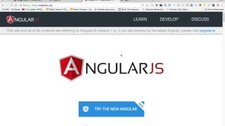 3 5 declaring data models in html with angular ng model webdev summer 2 2017