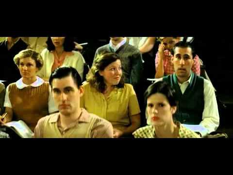 Kinsey (2004) - trailer