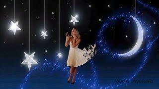 Цветные  сны(Фильм создан по песни М. Дунаевского