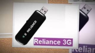 W2PAY.COM is an India's best Online Recharge service provider company.