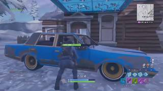 FORTNITE FUNNY FAIL COMPILATION 2019