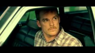 Cold In July Official Trailer 1 2014   Sam Shepard, Michael C  Hall Thriller HD