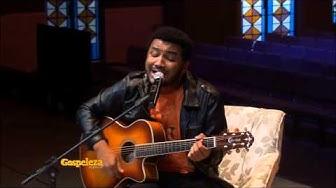 Eli Soares - Efraim (Josué Jr.)