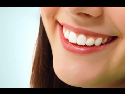 ما هو علاج رائحة الفم الكريهة؟