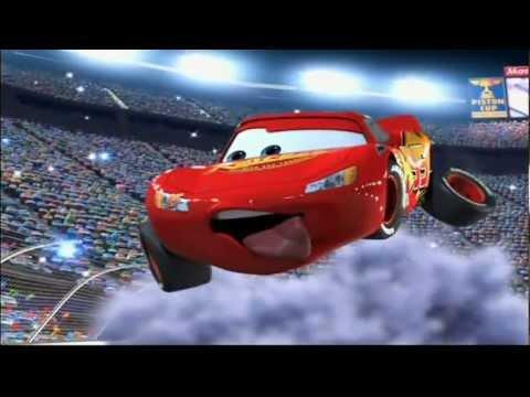 disney junior sweden cars promo youtube