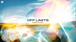 Off Limits - Mirage