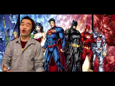 justice-league-vs-avengers-2-movies!-(jl-character-cast-confirmed)